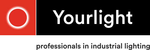 Logo Yourlight