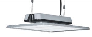 Lunux LED verlichting