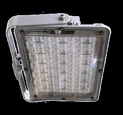 Sigma LED armatuur small