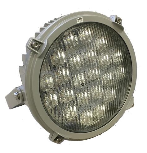Stella 300 LED