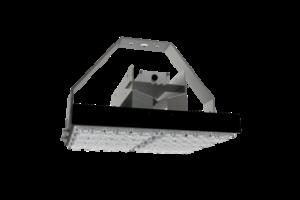 Vesta Ext. LED armatuur