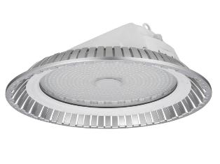 Kimin LED armatuur