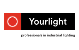 Yourlight logo 3