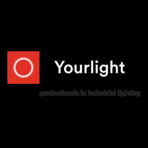 Yourlight logo 3
