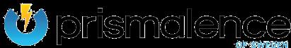 oude prismalence logo