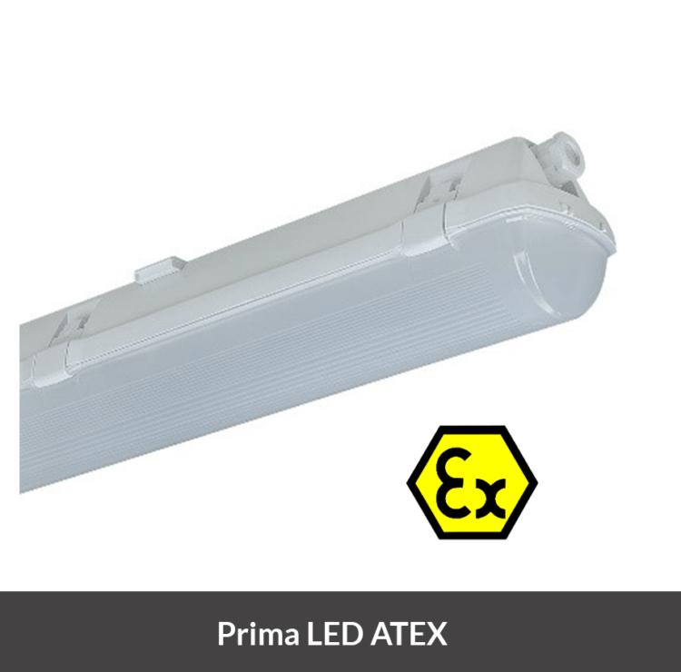 Futura LED ATEX-min