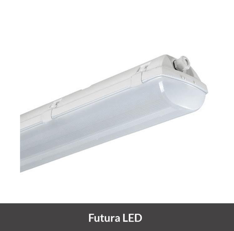 Futura LED-min