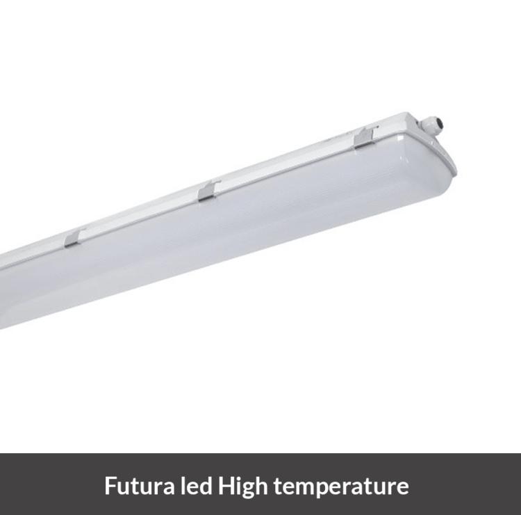 Futura hoge temperatuur-min