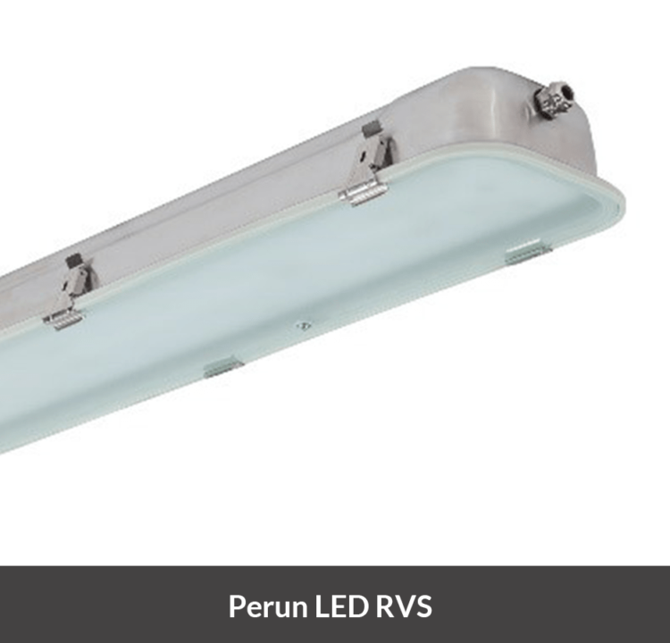 Perun LED RVS 2-min