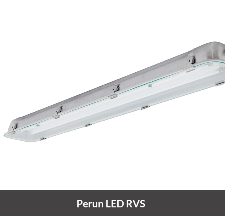Perun LED RVS 3-min