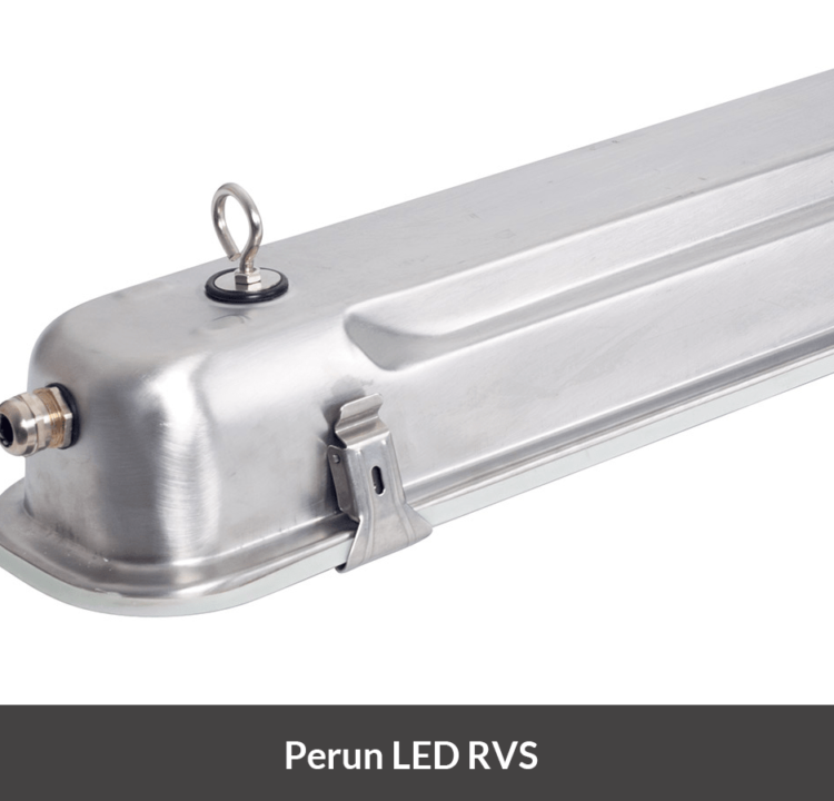 Perun LED RVS 5-min