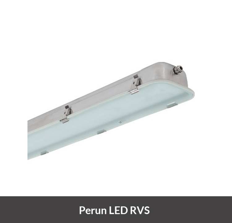 Perun LED Rvs-min
