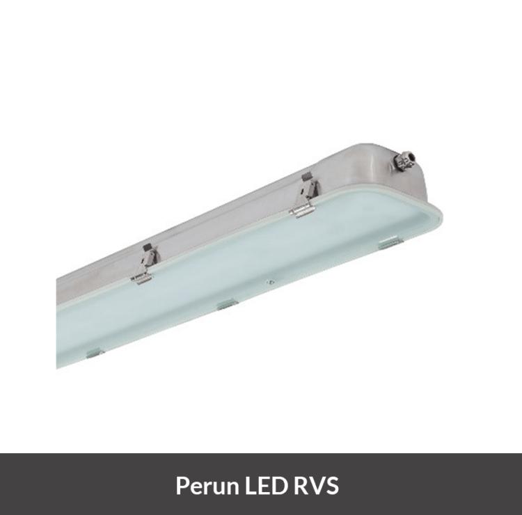 Perun LED Rvs-min