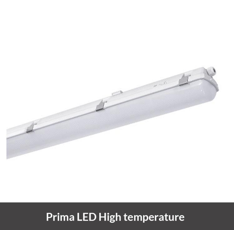 Prima LED High temp-min
