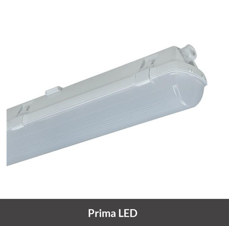 Prima LED-min