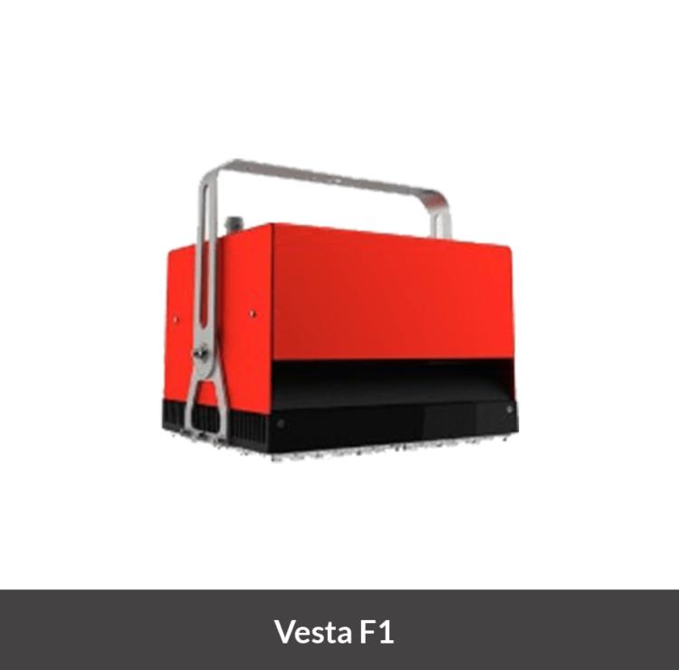 Vesta F1-min