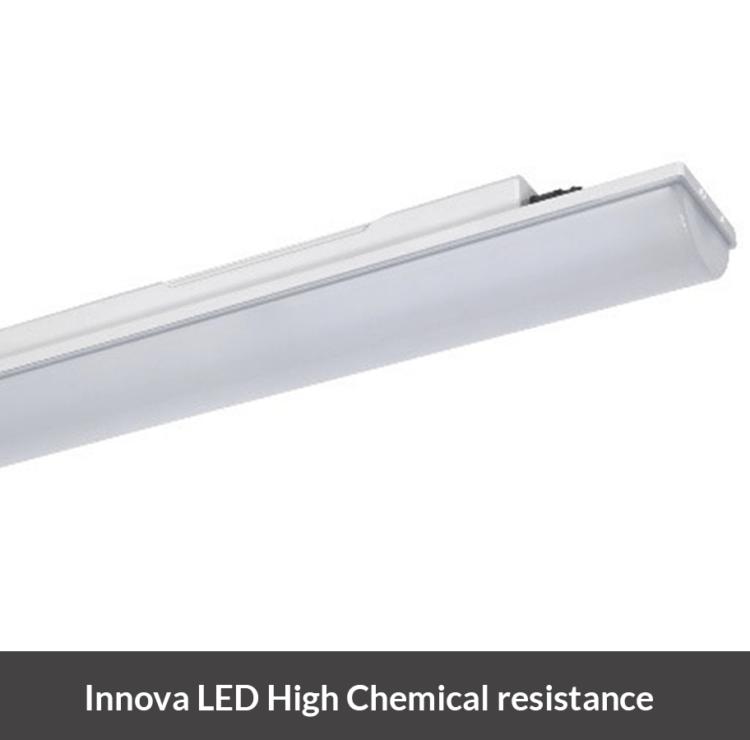 innova high chemical-min