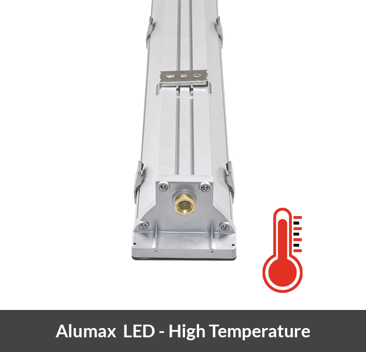 Alumax high temp new-min