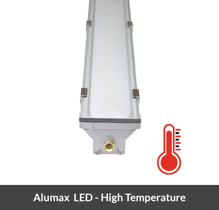 Alumax high temp new1-min