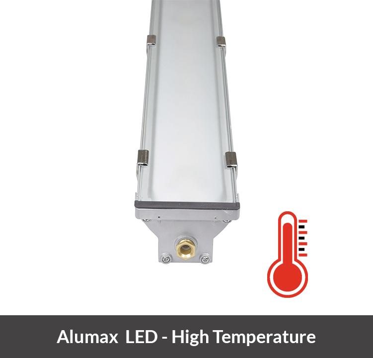 Alumax high temp new1-min