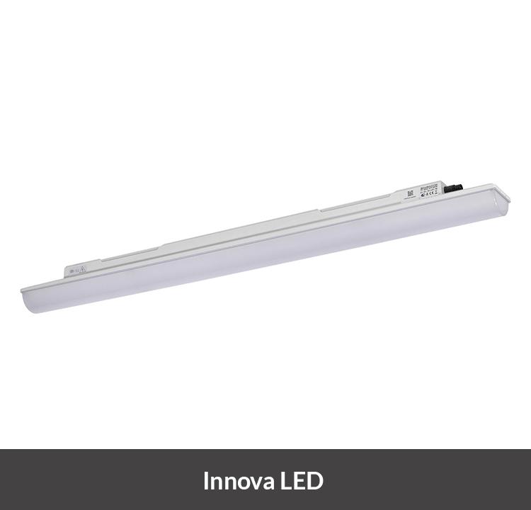 Innova LED-min