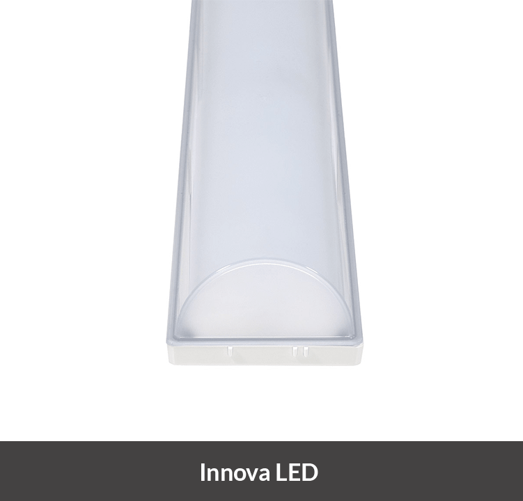 Innova LED2-min