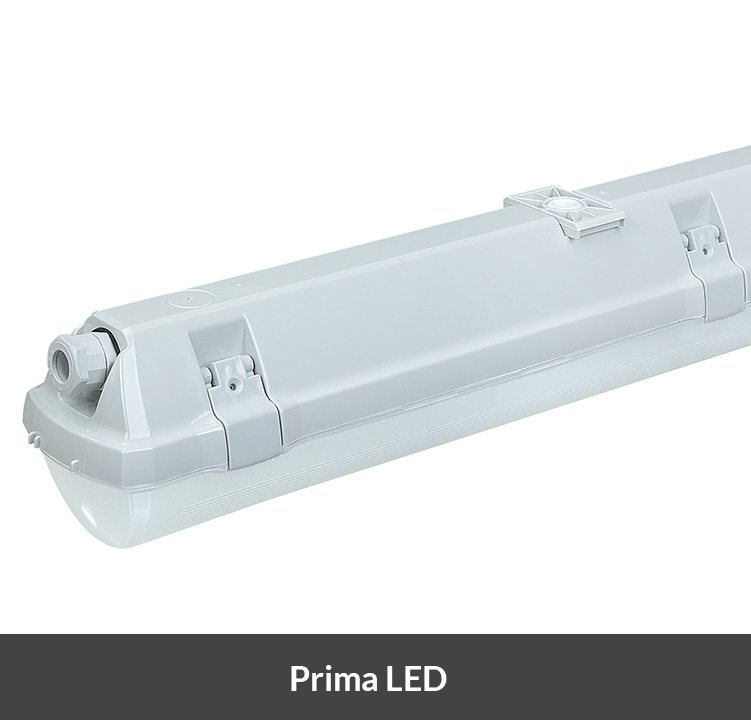 Prima LED 3-min
