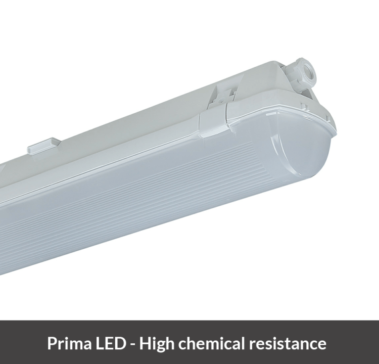 Prima LED high chem 1-min
