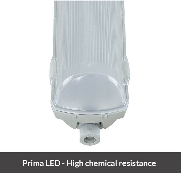 Prima LED high chem 2-min