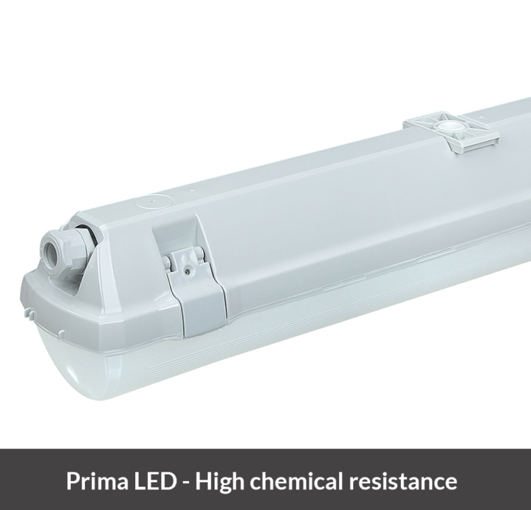 Prima LED high chem 3-min