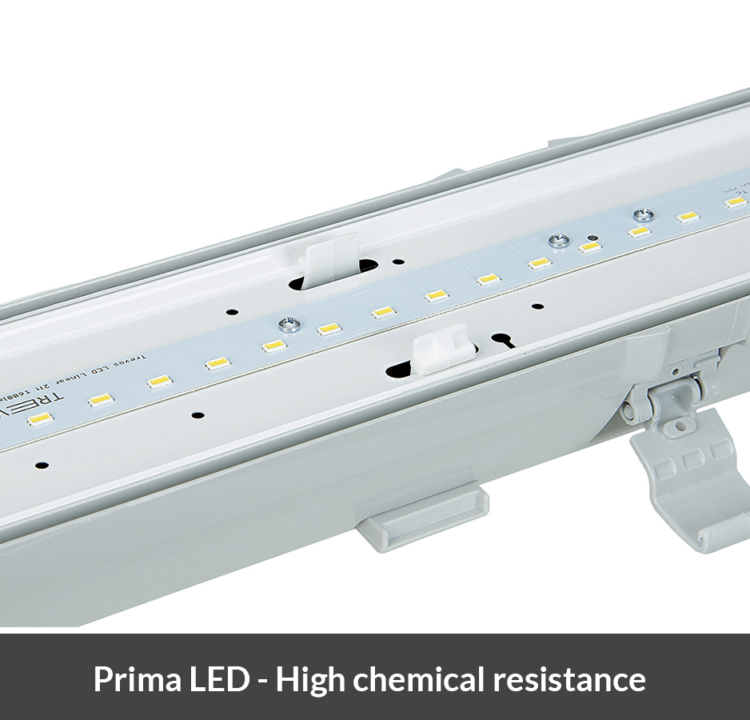 Prima LED high chem 4-min