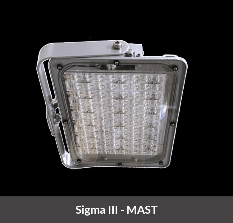 Sigma I -2-min (1)