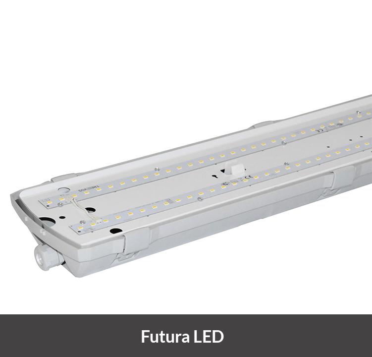 futura led1-min