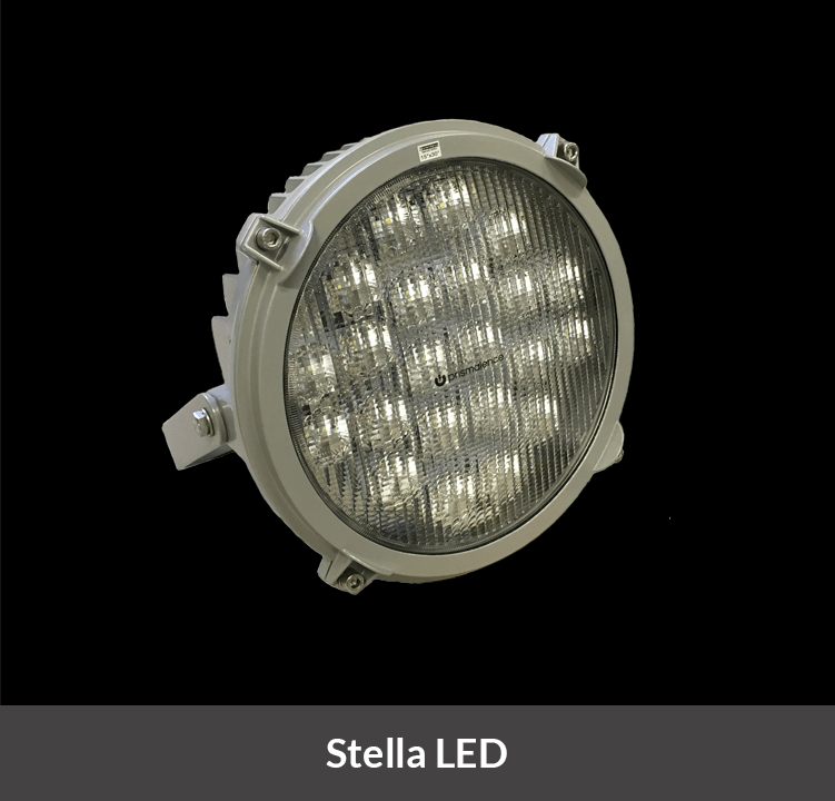 Stella LED