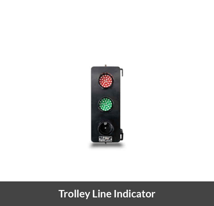 Trolley line indicator-min