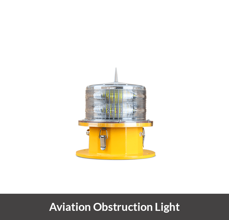 aviation obstruction light 3-min