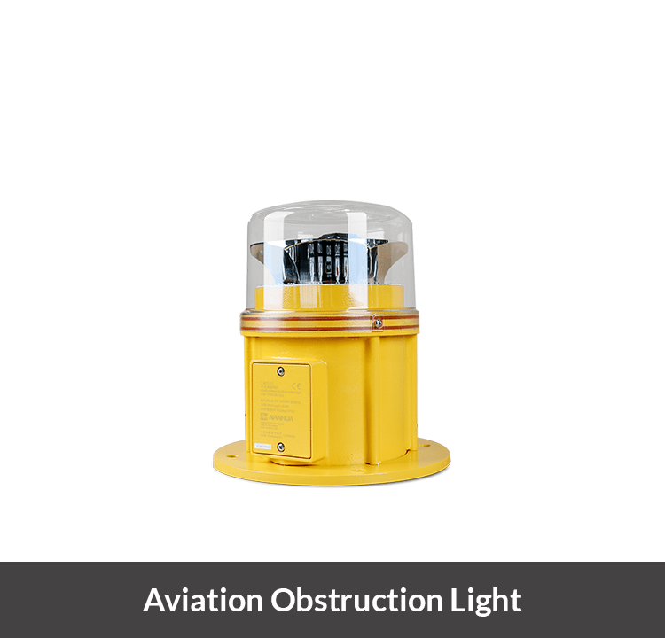 aviation obstruction light-min