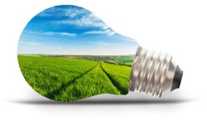 Informatieplicht energiebesparing