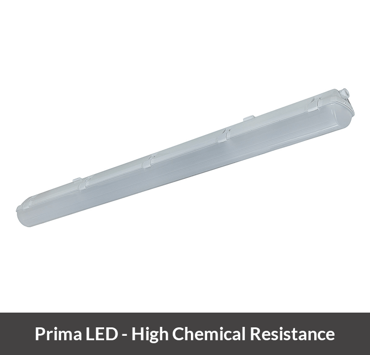 Prima LED high chem 2-min-min
