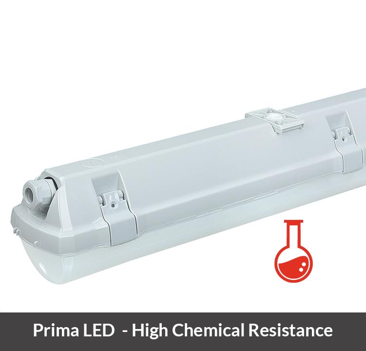 prima led high chem 3-min